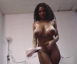 Brazil naked photo Brazilian Hd Naked Girls