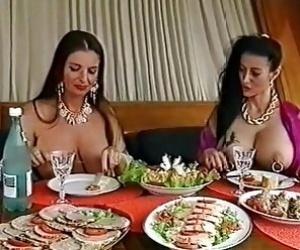 Naked Pierced Girls