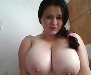 Naked Fat Girls